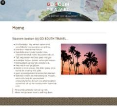 GO SOUTH TRAVEL