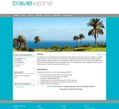 TRAVEL-ZONE