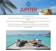 JUPITER TRAVEL ASSE