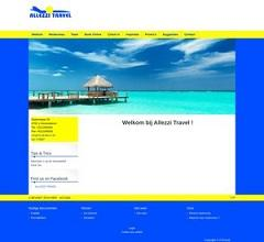 ALLEZZI TRAVEL
