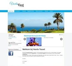 VEERLE TRAVEL