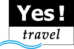 yestravel-web